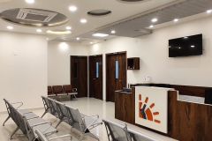 Sun-Orthopaedic-Centre-Vidyaranyapura-Interior